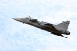 チェコ空軍