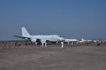 ワイエスさんが、鹿屋航空基地で撮影した海上自衛隊 P-1の航空フォト(写真)