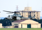 new_2106さんが、横田基地で撮影したアメリカ海兵隊 UH-1Yの航空フォト(写真)