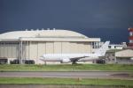 とらまるさんが、名古屋飛行場で撮影した航空自衛隊 KC-767J (767-2FK/ER)の航空フォト(写真)