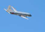 チアキさんが、米子空港で撮影した航空自衛隊 YS-11-103Pの航空フォト(写真)