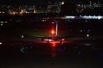 nobu2000さんが、羽田空港で撮影した日本航空 767-346/ERの航空フォト(写真)