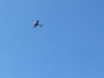 Tatsu mitsuさんが、宮崎空港で撮影した航空大学校 A36 Bonanza 36の航空フォト(写真)