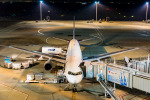 ken_kenさんが、羽田空港で撮影した全日空 767-381の航空フォト(写真)