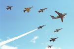 apphgさんが、岐阜基地で撮影した航空自衛隊 C-1FTBの航空フォト(写真)