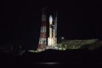 norimotoさんが、種子島宇宙センターで撮影した宇宙航空研究開発機構 Mitsubishiの航空フォト(写真)
