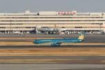 MA~RUさんが、羽田空港で撮影したベトナム航空 A321-231の航空フォト(写真)