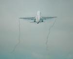 ザキヤマさんが、熊本空港で撮影した日本航空 767-346/ERの航空フォト(写真)