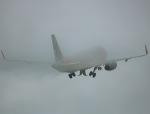 ザキヤマさんが、熊本空港で撮影したジェットスター・ジャパン A320-232の航空フォト(写真)