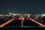 N.Naokiさんが、旭川空港で撮影したAIR DO 767-33A/ERの航空フォト(写真)