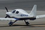 gomachanさんが、青森空港で撮影したROHANITIN LLCの航空フォト(写真)