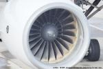 tabi0329さんが、長崎空港で撮影した全日空 777-281の航空フォト(写真)