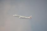 いっとくさんが、伊丹空港で撮影したジェイ・エア ERJ-190-100(ERJ-190STD)の航空フォト(写真)