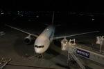 Takeshi90ssさんが、新千歳空港で撮影した日本航空 777-246の航空フォト(写真)