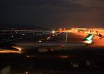 タミーさんが、関西国際空港で撮影したキャセイパシフィック航空 A330-343Xの航空フォト(写真)