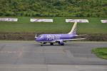 やす!さんが、青森空港で撮影したフジドリームエアラインズ ERJ-170-200 (ERJ-175STD)の航空フォト(写真)