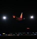 ザキヤマさんが、熊本空港で撮影したフジドリームエアラインズ ERJ-170-100 (ERJ-170STD)の航空フォト(写真)