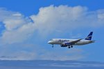KOHYAさんが、新潟空港で撮影したヤクティア・エア 100-95Bの航空フォト(写真)