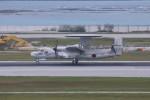masa707さんが、那覇空港で撮影した航空自衛隊 E-2C Hawkeyeの航空フォト(写真)