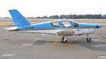 航空見聞録さんが、大島空港で撮影した日本法人所有 TB-21 Trinidad TCの航空フォト(写真)