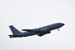 skyclearさんが、横田基地で撮影したアメリカ空軍 KC-135R Stratotanker (717-148)の航空フォト(写真)