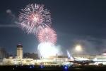テクストTPSさんが、松山空港で撮影したジェイ・エア ERJ-170-100 (ERJ-170STD)の航空フォト(写真)