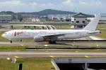 KAW-YGさんが、クアラルンプール国際空港で撮影したVIMエアラインズ 777-2H6/ERの航空フォト(写真)