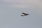 myoumyoさんが、熊本空港で撮影した崇城大学 172S Skyhawk SPの航空フォト(写真)