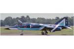 apphgさんが、岐阜基地で撮影した航空自衛隊 T-2の航空フォト(写真)