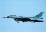 takamaruさんが、浜松基地で撮影した航空自衛隊 F-2Aの航空フォト(写真)