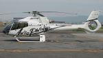 航空見聞録さんが、八尾空港で撮影したオートパンサー EC130B4の航空フォト(写真)