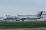 よしポンさんが、成田国際空港で撮影したシンガポール航空 777-312/ERの航空フォト(写真)
