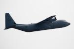 チャッピー・シミズさんが、アボッツフォード国際空港で撮影したカナダ軍 C-130J Herculesの航空フォト(写真)