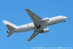 tabi0329さんが、福岡空港で撮影した航空自衛隊 767-2FK/ERの航空フォト(写真)