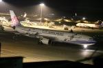 kikiさんが、成田国際空港で撮影したチャイナエアライン A330-302の航空フォト(写真)