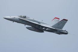 航空自衛隊百里基地で撮影された航空自衛隊百里基地の航空機写真
