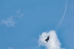 SGR RTさんが、嘉手納飛行場で撮影したアメリカ空軍 F-15C-39-MC Eagleの航空フォト(写真)