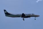 Timothyさんが、オークランド空港で撮影したエア・チャタム SA-227 Merlin/Metroの航空フォト(写真)