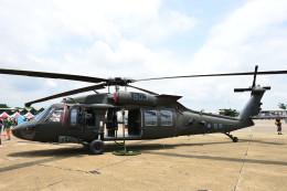 岡山基地 - Gangshan Air Force Base [RCAY]で撮影された岡山基地 - Gangshan Air Force Base [RCAY]の航空機写真