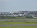 fukucyanさんが、伊丹空港で撮影したジェイ・エア ERJ-190-100(ERJ-190STD)の航空フォト(写真)