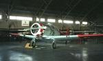 ハミングバードさんが、Mercham Airportで撮影したVINTAGE FLYing MUSEAM T-6 Texanの航空フォト(写真)