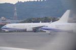 y-dynastyさんが、台湾桃園国際空港で撮影したチャイナエアライン 737-809の航空フォト(写真)