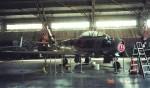 ハミングバードさんが、Mercham Airportで撮影したVINNTAGE FLYing MUSEAM F-86F-30の航空フォト(写真)