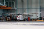 Nao0407さんが、松本空港で撮影したスカイトレック Kodiak 100の航空フォト(写真)