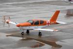 Dreamer-K'さんが、庄内空港で撮影した日本法人所有 TB-9 Tampicoの航空フォト(写真)