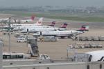 虎太郎19さんが、福岡空港で撮影したアイベックスエアラインズ CL-600-2C10 Regional Jet CRJ-702の航空フォト(写真)