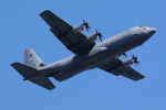 AkilaYさんが、横田基地で撮影したアメリカ空軍 C-130J-30 Herculesの航空フォト(写真)