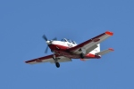 ja0hleさんが、岐阜基地で撮影した航空自衛隊 T-7の航空フォト(写真)
