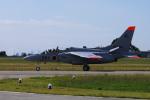 yabyanさんが、岐阜基地で撮影した航空自衛隊 XT-4の航空フォト(写真)