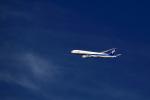 JA946さんが、伊丹空港で撮影した全日空 777-381/ERの航空フォト(写真)